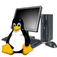 webhosting,linux
